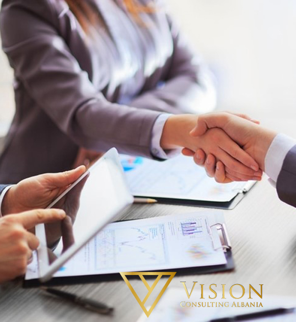 Law Firm Tirana Albania - Vision Consulting Albania, international law firm, passionate about helping clients achieve their goals and ambitions.