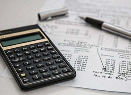 shtyhet afati i dorezimit te deklarates se te ardhurave