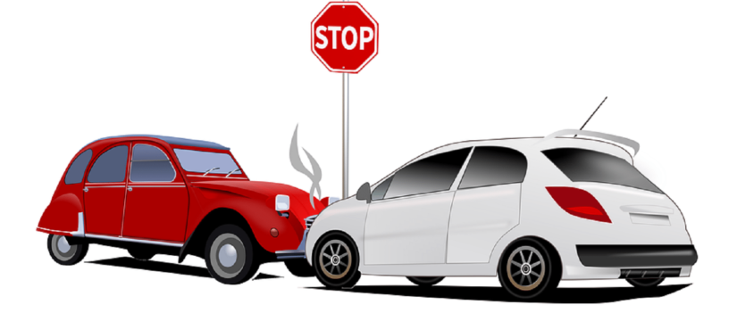 automobile accidents, why do you need a layer