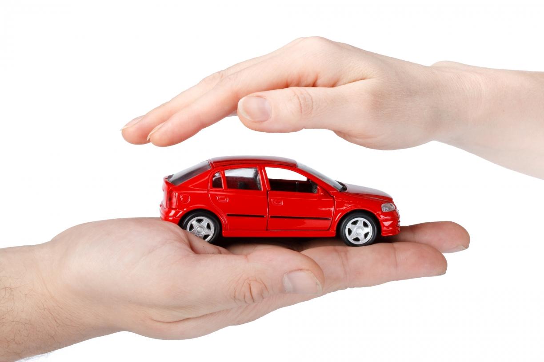 compulsory vehicle insurance