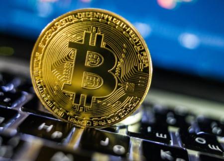 cryptocurrencies, legal provision in Albania